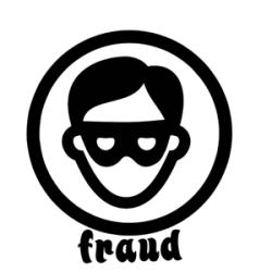 Fraud-2695269_300