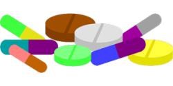 Drug-35728_640