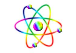 Atom-1222514_300
