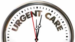 Urgent_care_300
