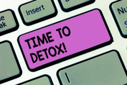 Time_to_detox_300