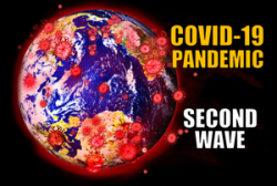 Covid19_second_wave