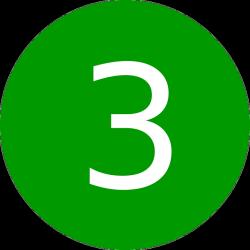 Three-39116_640