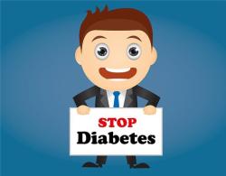 Diabetes-1270350_508
