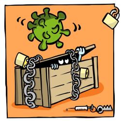 Virus-5775749_640